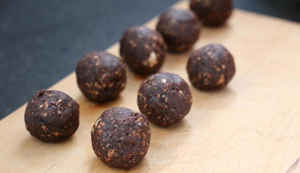 mocha-balls-2